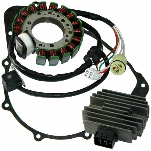 small resolution of  yamaha grizzly 600 wiring diagram stator regulator rectifier yamaha grizzly 600 yfm600