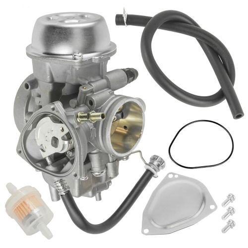 small resolution of carburetor fits yamaha grizzly 600 yfm600 1998 2001 new 2001 polaris sportsman 500 carburetor diagram 2001 polaris sportsman 500 ho carburetor diagram