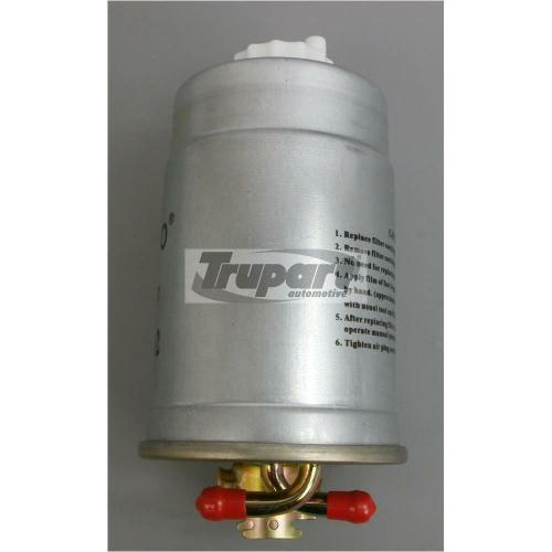 small resolution of details about fuel filter volkswagen caravelle t4 1 9 td 8v 1896cc diesel 68 bhp 6 94 7 96
