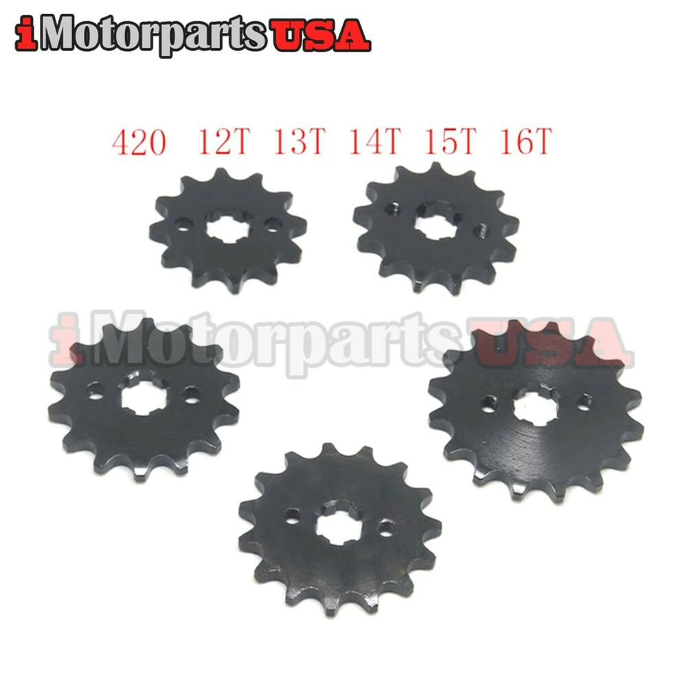 HONDA XR70 VALVE REBUILD KIT SPRING STEM SEAL COTTER