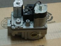 Carrier Bryant Furnace Gas Valve PEF33CW200 36E55 218
