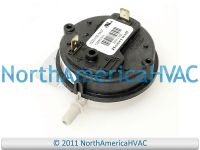 Honeywell Lennox Armstrong Furnace Air Pressure Switch ...