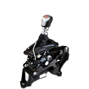 NEW OEM 20132015 Ford Focus ST Gear Shift Assembly 6