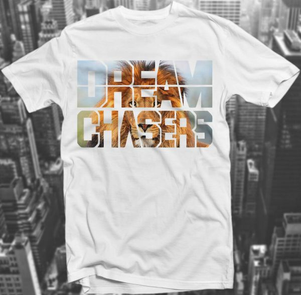 Meek Mill Dream Chaser Shirt