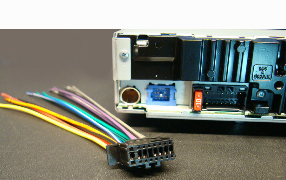 pioneer avh p3200dvd wiring diagram for ignition coil car stereo deh 3200ub | get free image about