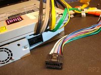 √ Dual Model Cd770 Wiring Harness Dual Model XHD7714 Stereo Dual Xhd Wiring Harness on engine harness, pony harness, radio harness, suspension harness, safety harness, amp bypass harness, obd0 to obd1 conversion harness, dog harness, fall protection harness, electrical harness, battery harness, oxygen sensor extension harness, alpine stereo harness, cable harness, nakamichi harness, maxi-seal harness, pet harness,