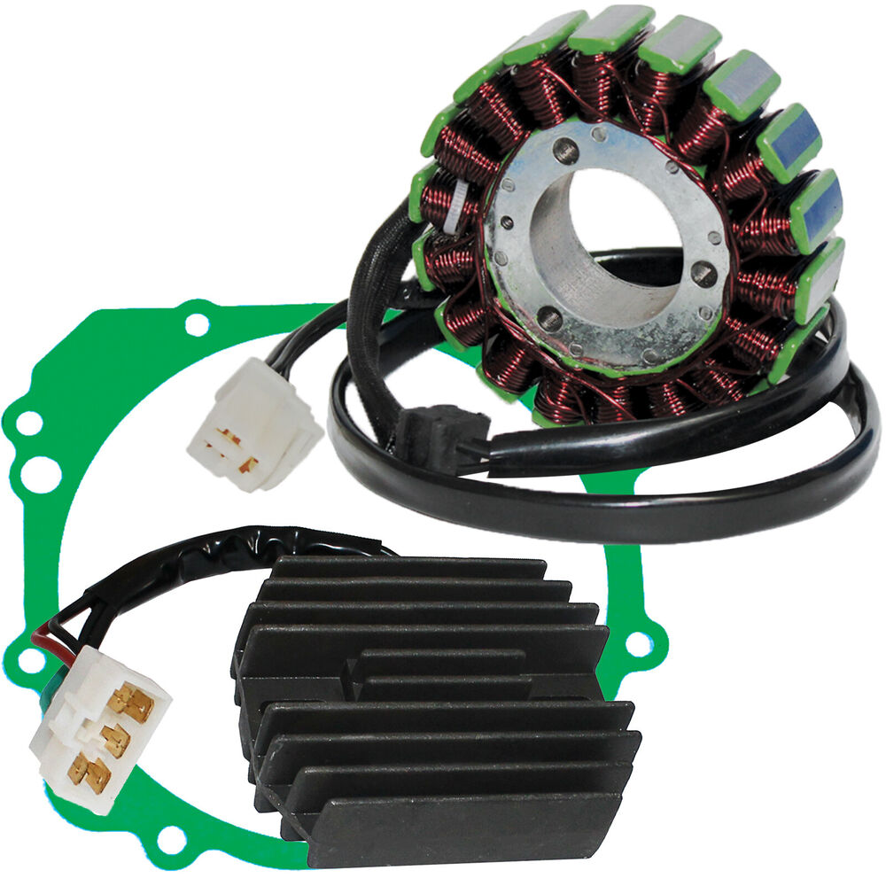 medium resolution of gsxr 600 engine diagram stator regulator rectifier fits suzuki gsxr600 gsx r600