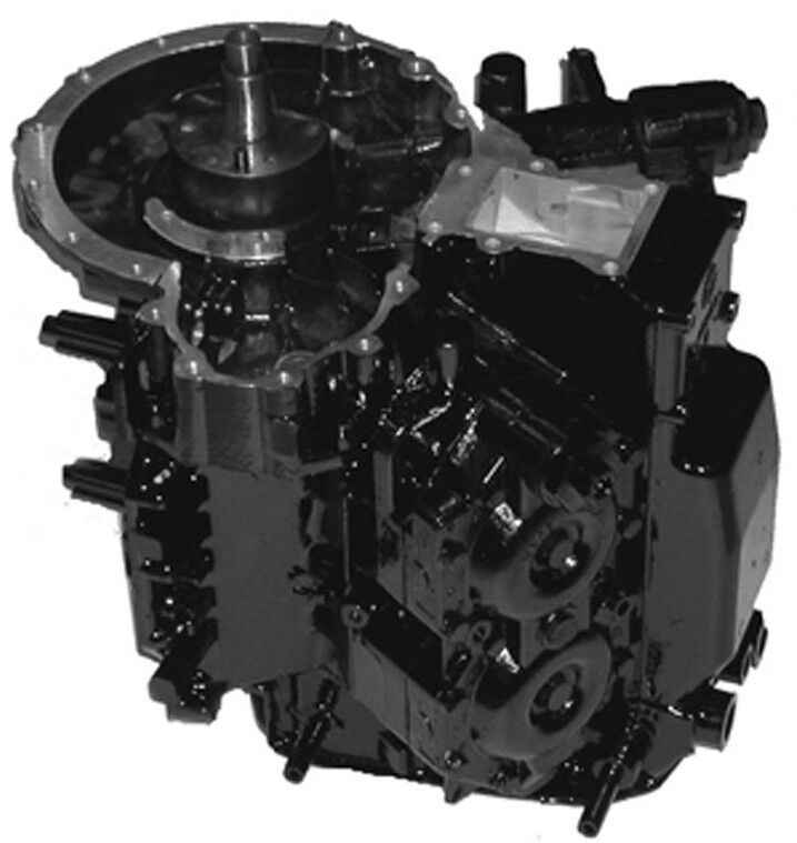 Ural Wiring System As Well As Evinrude 115 Engine Diagram Find Image