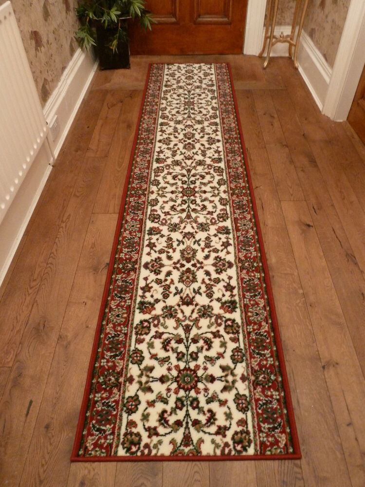 HALLWAY CARPET RUNNERS RUGS FOR HALL RUG RUNNER CARPETS EXTRA VERY LONG CHEAP  eBay