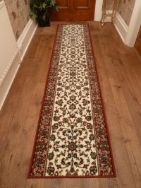 HALLWAY CARPET RUNNERS RUGS FOR HALL RUG RUNNER CARPETS ...
