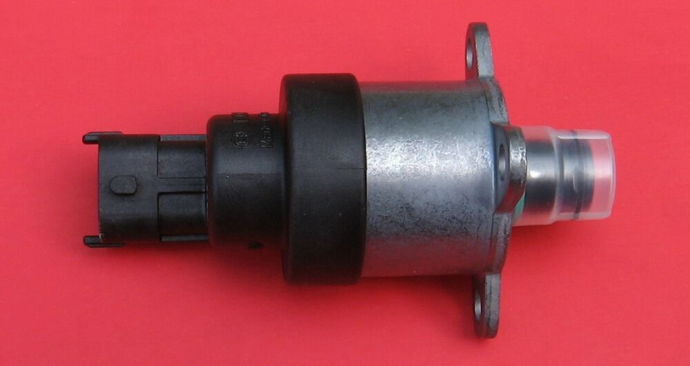 Lb7 Fuel Pressure Regulator