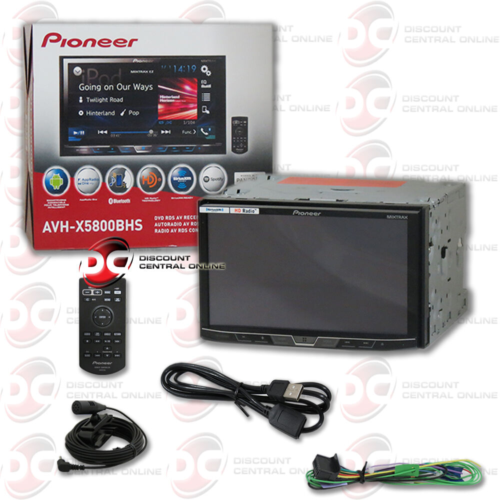hight resolution of pioneer dvd player car stereo wiring diagram kenwood pioneer stereo wiring colors pioneer stereo wiring colors