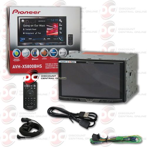 small resolution of pioneer dvd player car stereo wiring diagram kenwood pioneer stereo wiring colors pioneer stereo wiring colors
