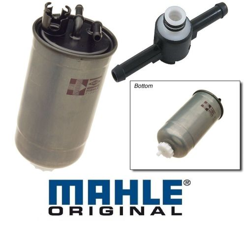 small resolution of 2004 vw beetle fuel filter