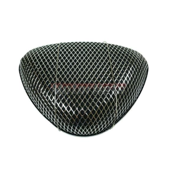 Super free Flow Low Profile Air Cleaner Fit Holley