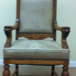 Antique Rocking Chairs For Sale Toys R Us Bean Bag 1900-1950, America, Attributed To R.j.horner | Ebay