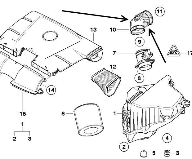 bmw e90 coolant best place to wiring and datasheet resources 318ti engine diagram circuit diagram template