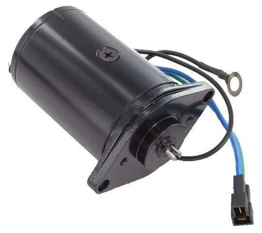 Evinrude Trolling Motor Parts Also Electric Trolling Motor Wiring