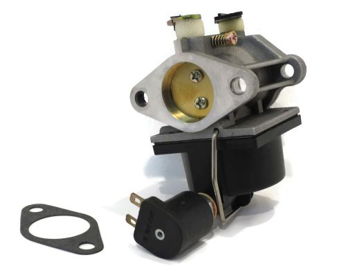 small resolution of 17 5 kohler engine parts 17 free engine image for user 10 hp tecumseh carburetor 18