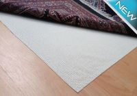 NON SLIP Anti Slip / Non Slip Carpet Rug Mat Gripper Super ...