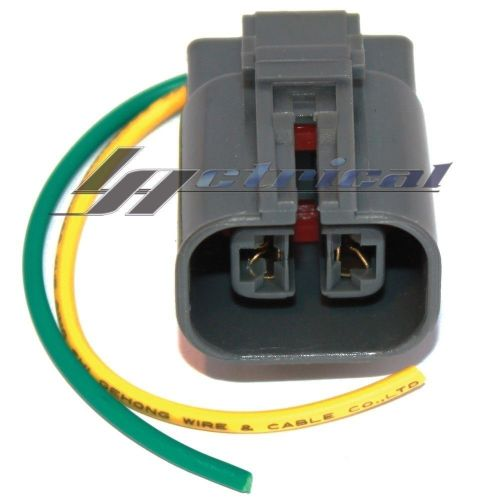 small resolution of nissan quest wire harness nissan get free image about 2002 gmc yukon fuse box diagram 2017