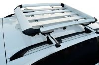 Thule Roof Rack Ebay | Autos Post