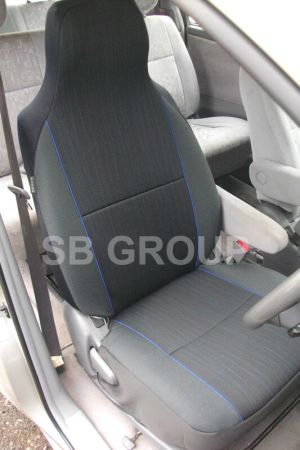 Seat Covers: Xc90 Seat Covers