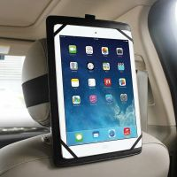 Universal Car Back Seat Headrest Mount Holder for iPad 1 2 ...