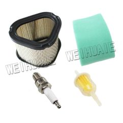 91 Nissan 240sx Wiring Diagram Sample Fishbone Template Kohler Fuel Filter 16 Hp, Kohler, Get Free Image About