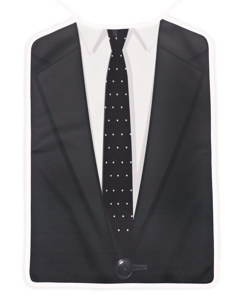 Barney Stinson Resume Barney Stinson S Brobib As Seen On How I Met Your Mother Ebay