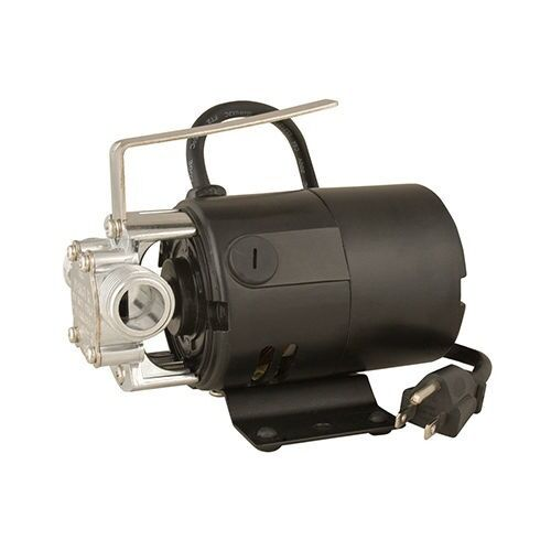 Star Water HPP360 Garden Hose Mini Utility Transfer Pump