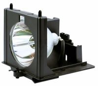 RCA 260962 DLP Replacement Lamp with Philips Bulb | eBay