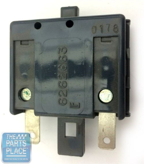 small resolution of 1969 gm ignition switch wiring