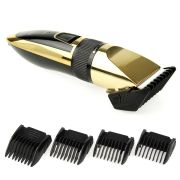 mens rechargeable cordless hair