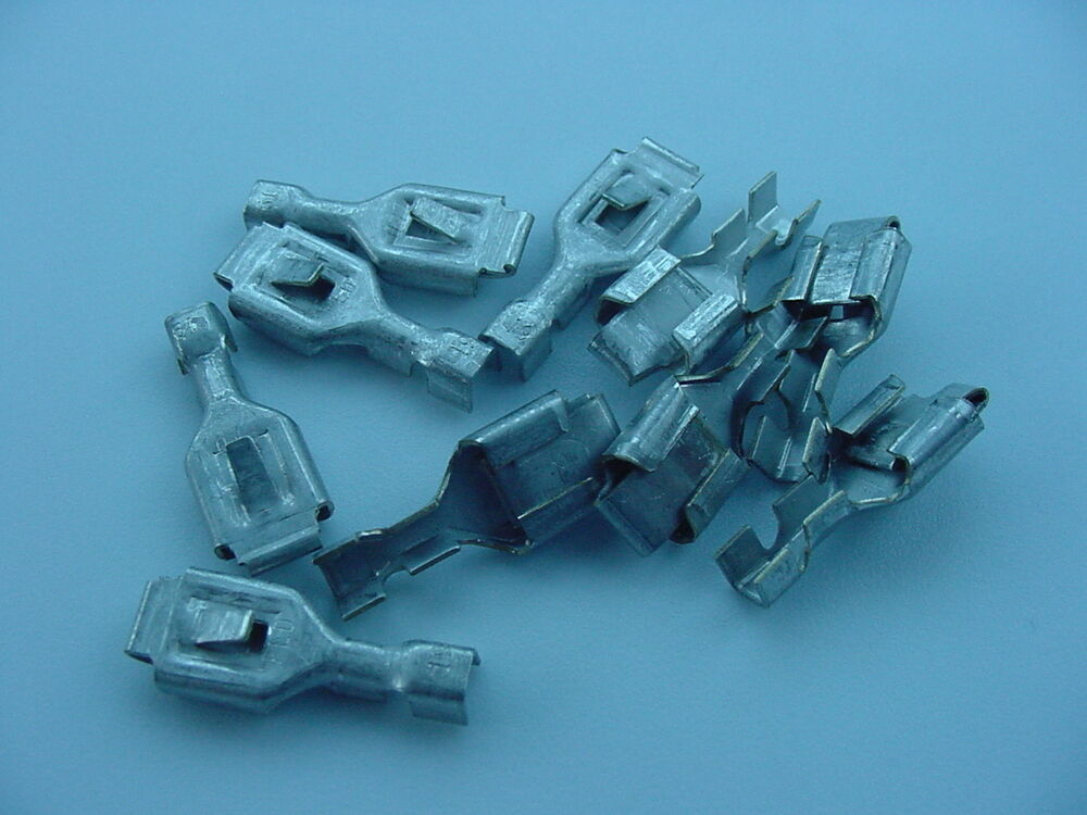 gm wire harness connectors