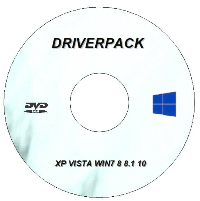DRIVERS RECOVERY DISC AUTO UPDATE FOR HP COMPAQ CD/DVD WIN