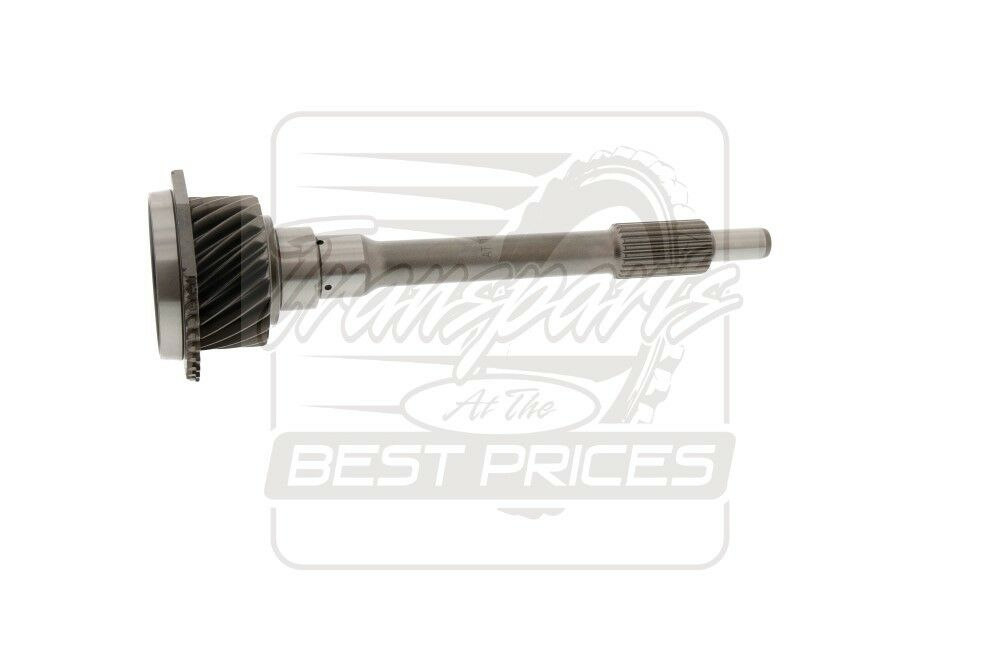 Ford Ranger M5R1 M5OD Transmission 5 Spd Input Shaft Drive