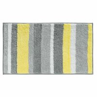 23 Model Gray Bath Rugs | eyagci.com