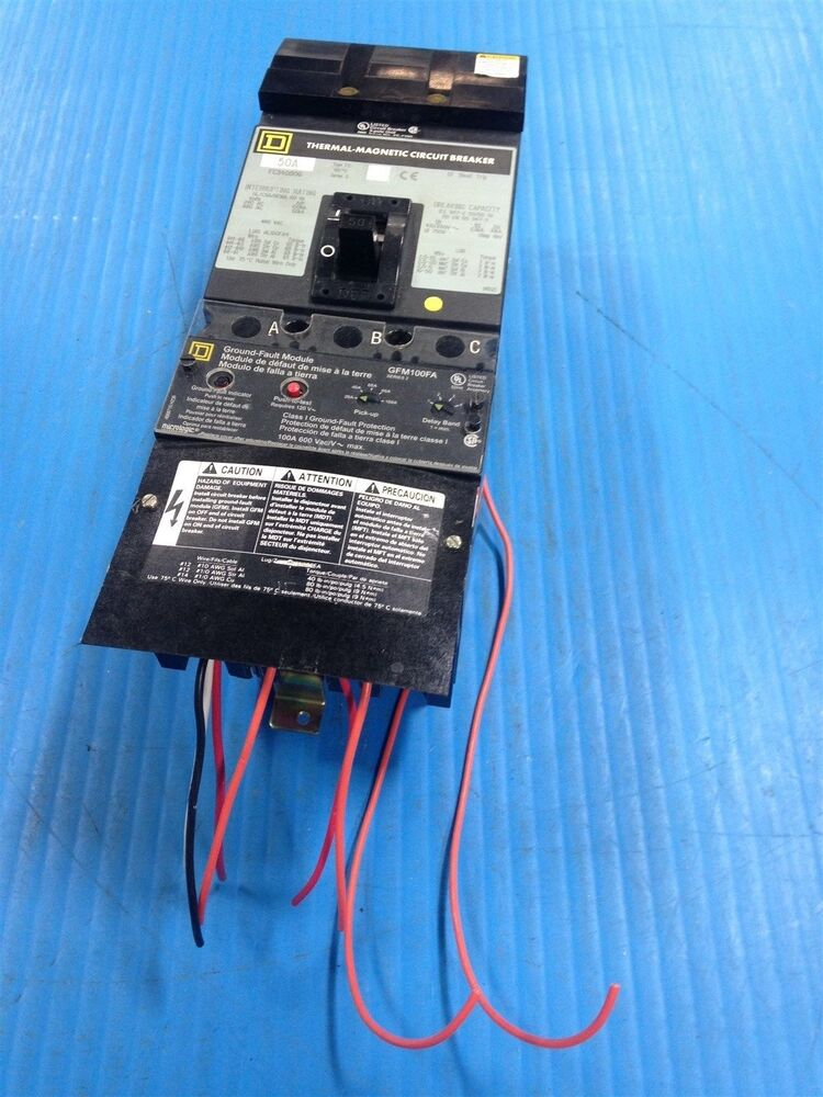 Wiring Ground Fault Circuit Interrupter On Wiring A Ground Fault