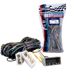 dodge wiring harness kit get free image about wiring diagram chrysler pigtail connectors mopar electrical connector repair kits [ 1000 x 1000 Pixel ]