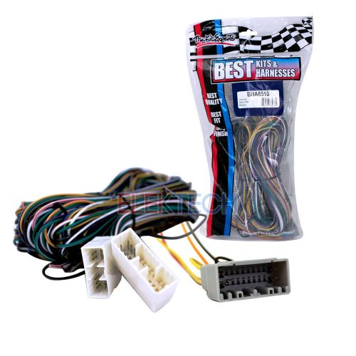 small resolution of dodge wiring harness kit get free image about wiring diagram chrysler pigtail connectors mopar electrical connector repair kits