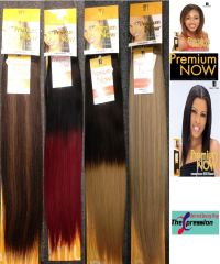 human hair color wikipedia sensationnel premium now 100 ...