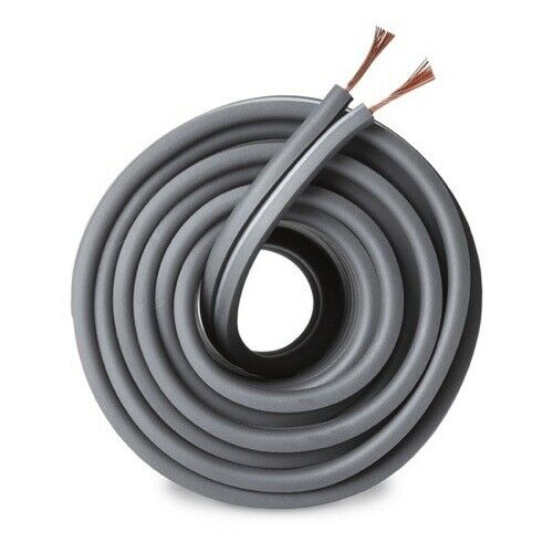 Electronics 52142h9a 14 2 In Wall Speaker Wire Cable Cl2 100 Ft