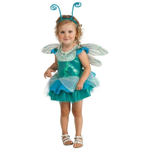 Cute Fairy Costumes Images Reverse Search