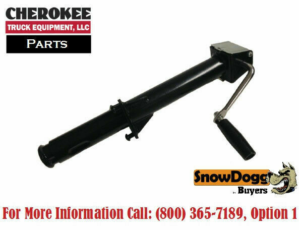Snow Plow Wiring Diagram Also Snowdogg Snow Plow Parts On 2015 Boss