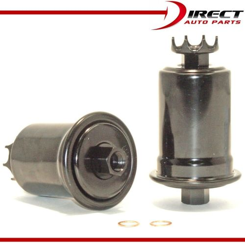 small resolution of  1992 honda accord fuel filter toyota fuel filter for camry avalon celica