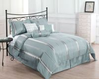 28 Best - California King Comforter Sets On Sale ...