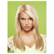 jessica simpson hairdo ken paves
