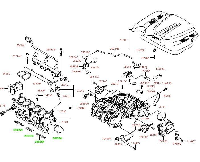 Ford Focus Zetec Engine Diagram Wiring Diagrams Ford Focus