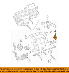ford f fuse box cover auto wiring diagram lot of elbow [ 1000 x 798 Pixel ]